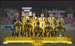 pasukanpahang2013